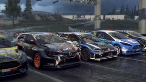 Dirt Rally 2.0 im Test: Solide PC-Grafik und überraschende Benchmarks