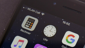 Vodafone & Telekom: Neue iPhone 7 und 8 machen Probleme mit WLAN-Anrufen