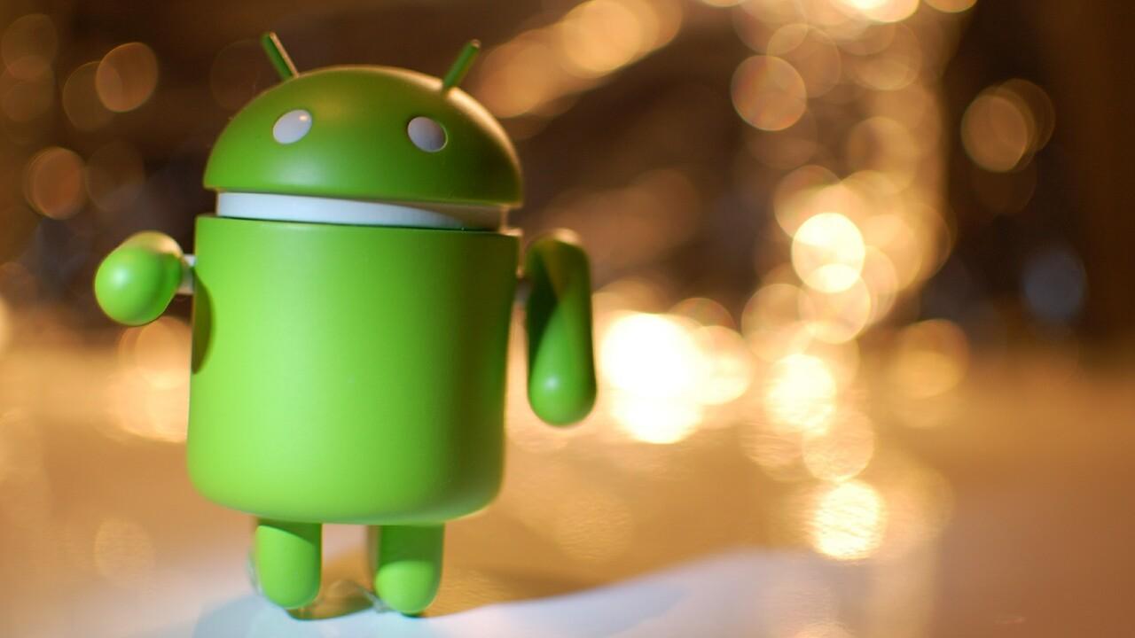 Update: Nokia 3.1 Plus erhält Android 9 Pie