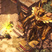 Forgotten Gods: Grim Dawn DLC erscheint im März mit Endlosmodus