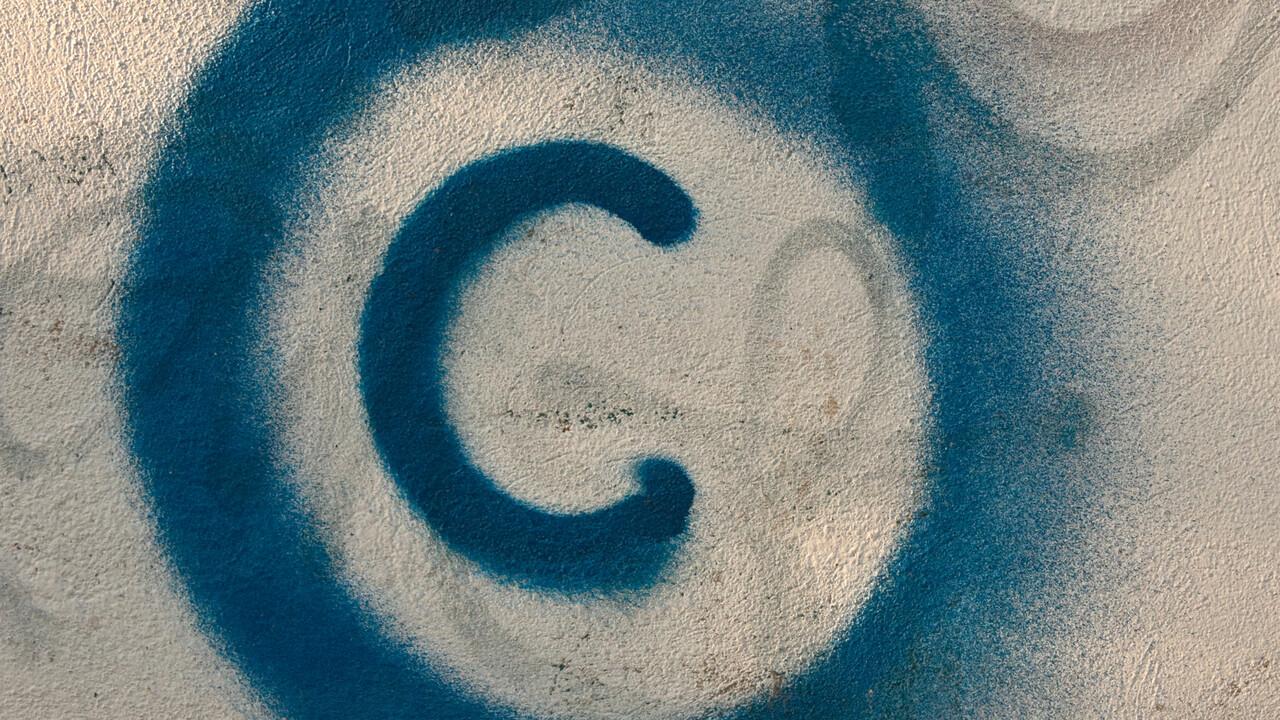 Datenschutzbeauftragter: Upload-Filter zementieren das Tech-Oligopol