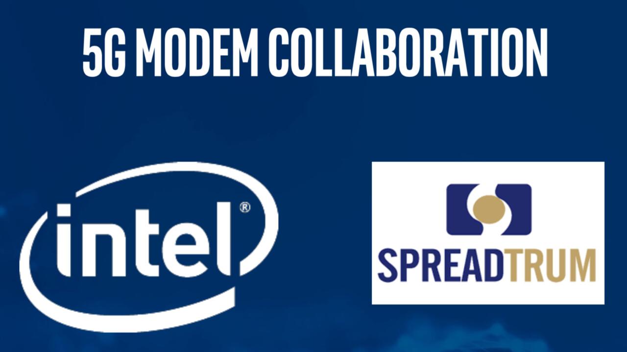 US-Sicherheitsbedenken: Intel beendet 5G-Projekt mit chinesischem Konzern