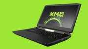Schenker XMG Ultra 17 im Test: Mehr Leistung im Gaming-Notebook geht derzeit nicht