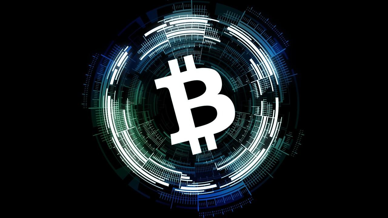 Krypto-Mining: Legitimer Einsatz im Browser für Webseitenfinanzierung
