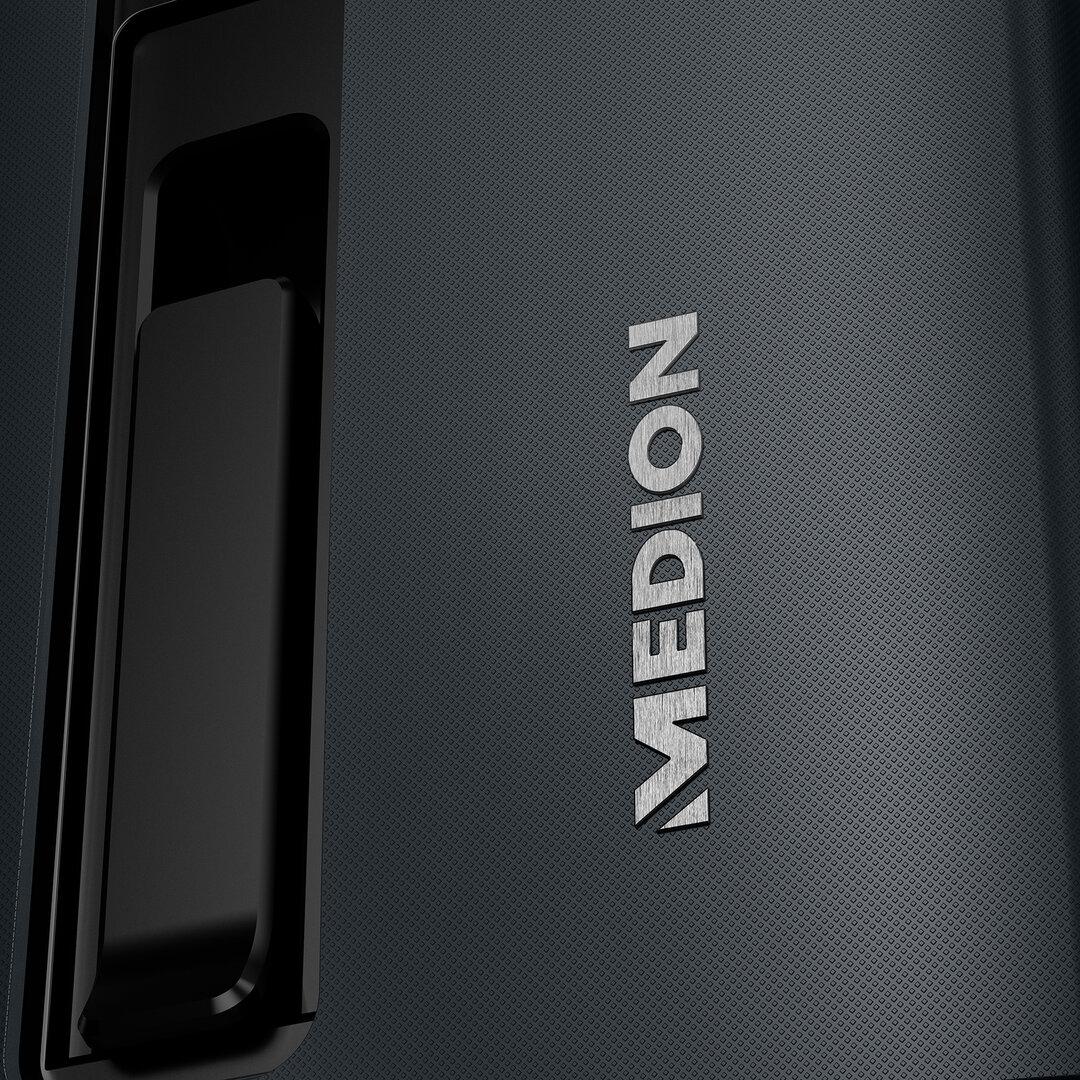 Medion P32010
