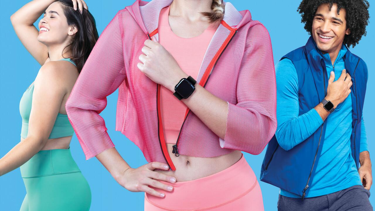 Fitbit Versa Lite & Inspire HR: Neue, günstigere Smartwatch und Fitnesstracker