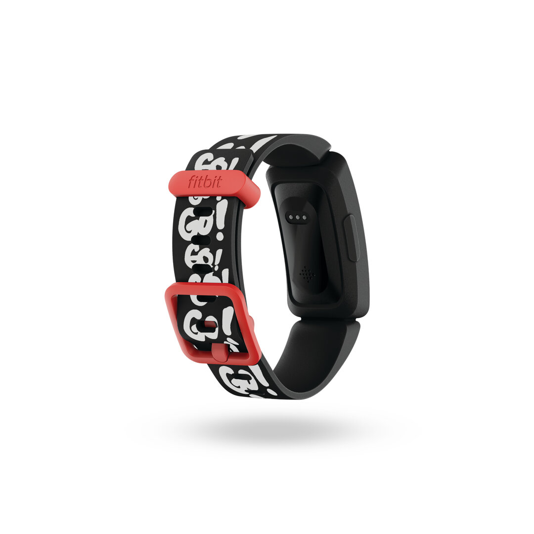 Fitbit Ace 2