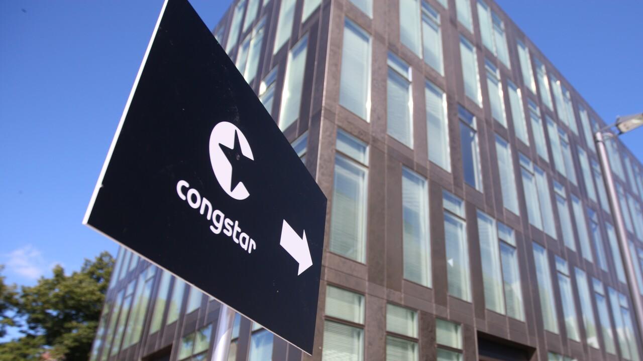 Marke statt Unternehmen: Congstar-Kunden werden zu Telekom-Kunden