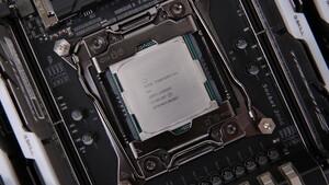 Spoiler: Neues Sicherheitsleck betrifft alle Intel-Core-CPUs