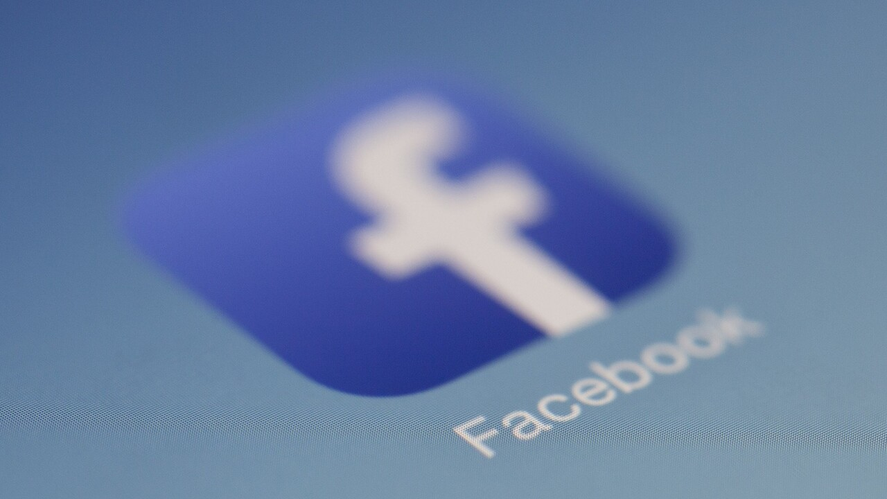 Facebook: Zukünftig mehr Datenschutz und Neuausrichtung
