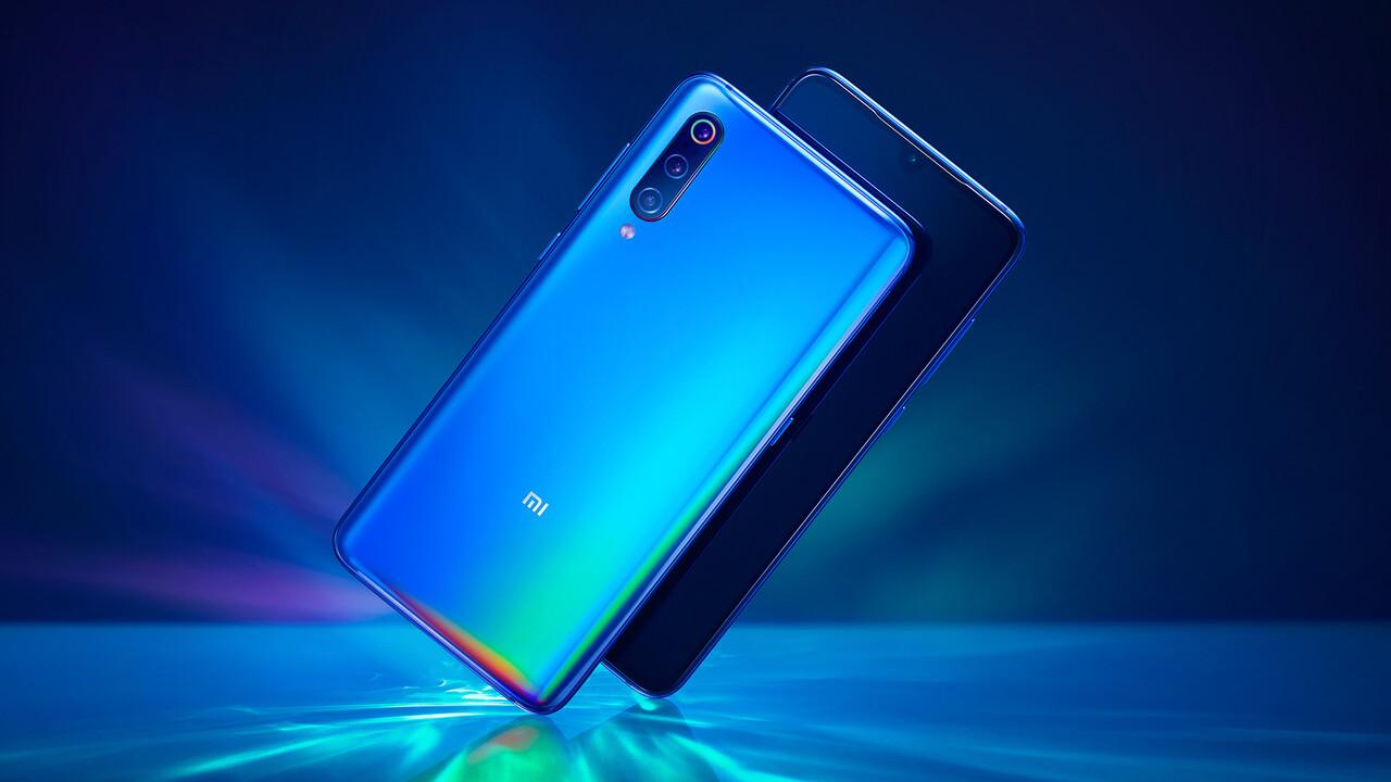 5G reicht nicht: Smartphone-Absatz soll 2019 erneut fallen