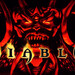 Blizzard/GOG: Nach über 20 Jahren ist Diablo als Download erhältlich