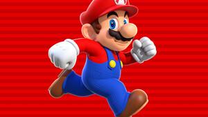 Nintendo: Smartphone-Spieler sollen nicht zu viel ausgeben