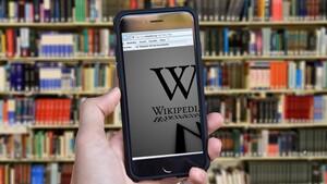 EU-Urheberrechtsreform: Deutsches Wikipedia am 21. März nicht erreichbar