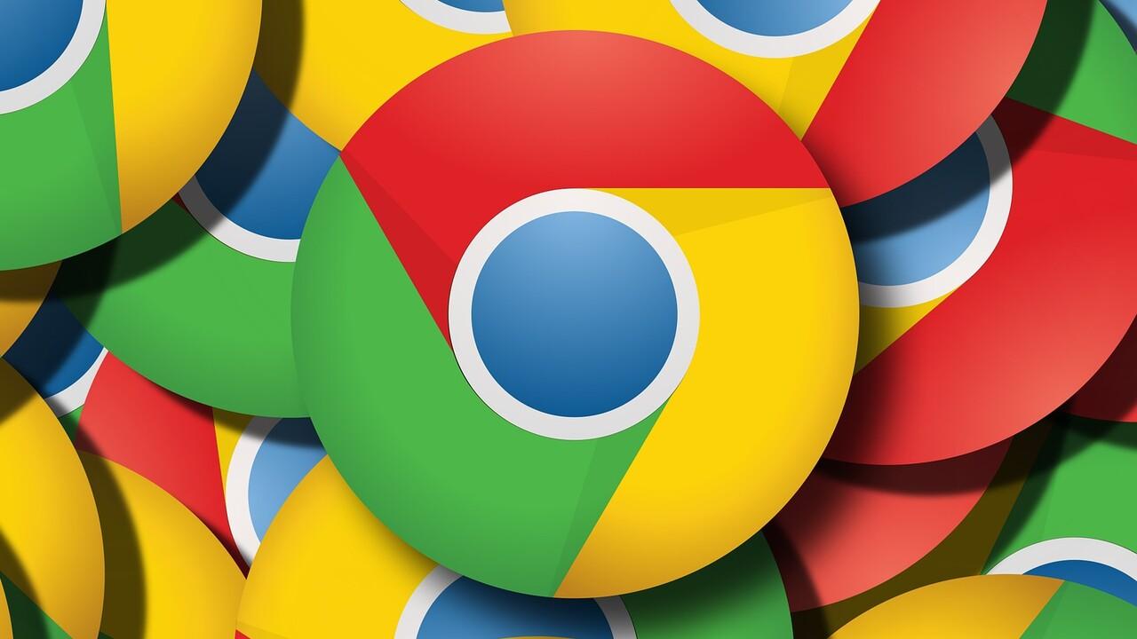 Chrome 73: Neue Synchronisation und einfacherer Datenschutz