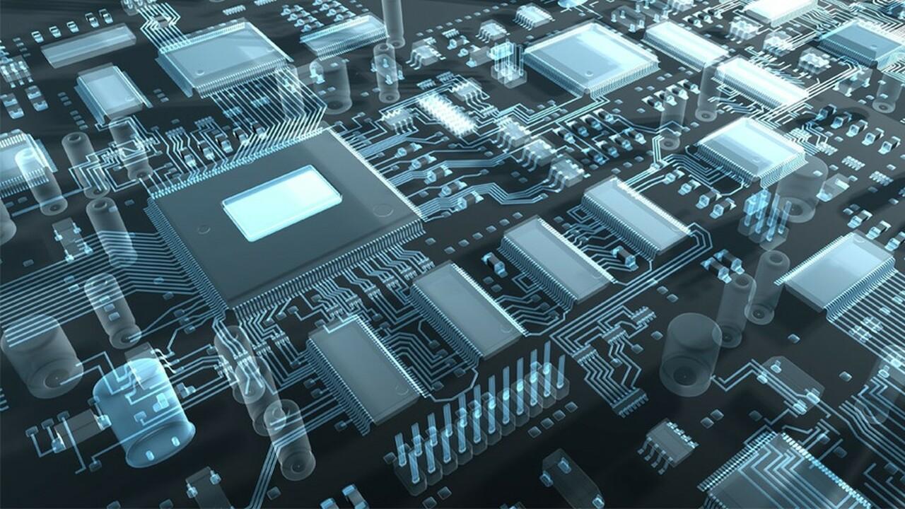 Compute Express Link: Intels PCIe-5.0-Interconnect als Antwort auf CCIX