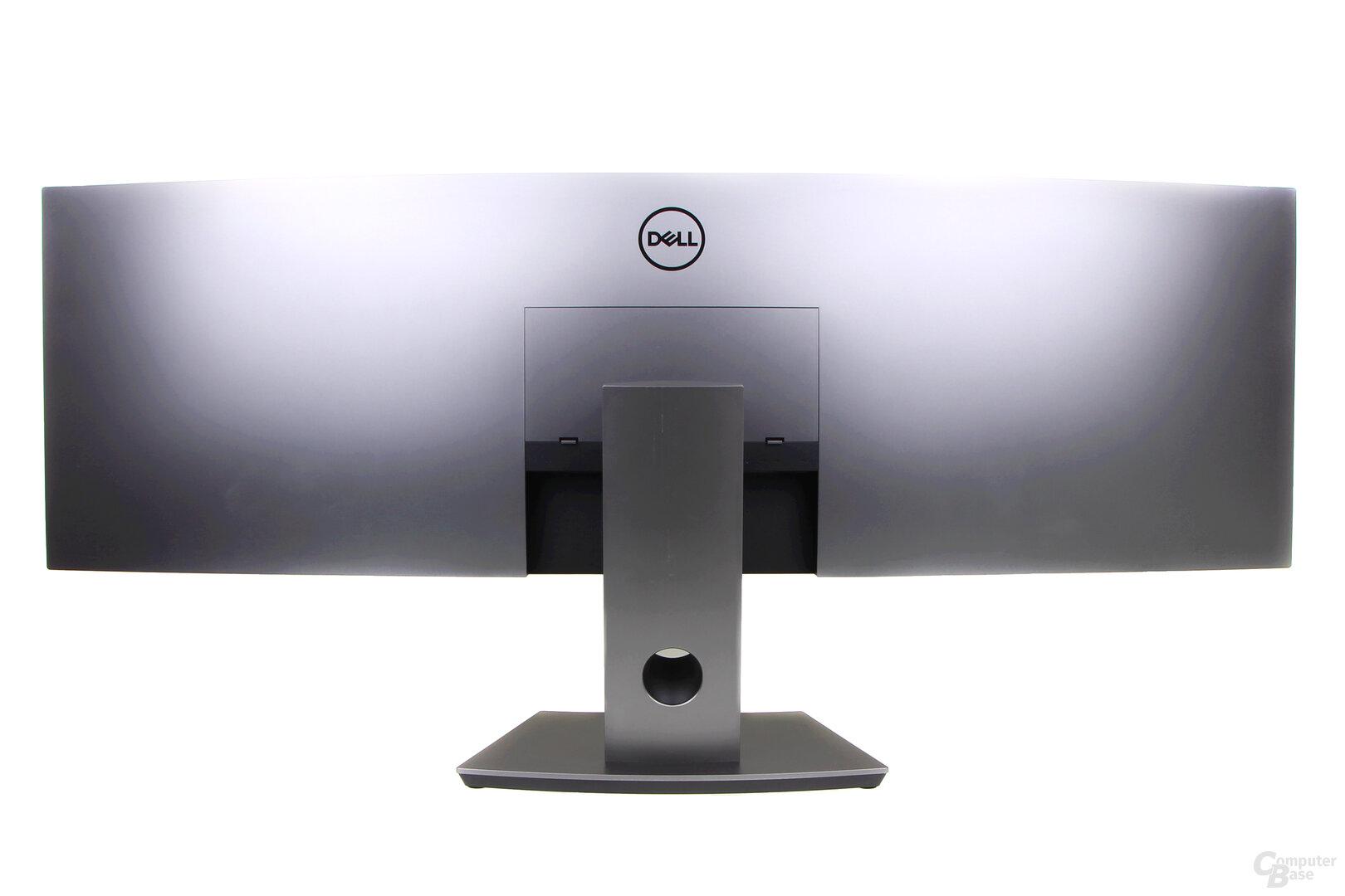 Dell U4919DW