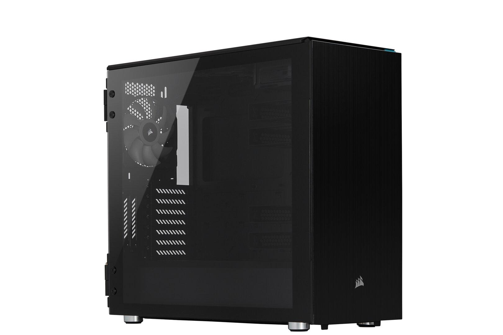 Carbide 678C