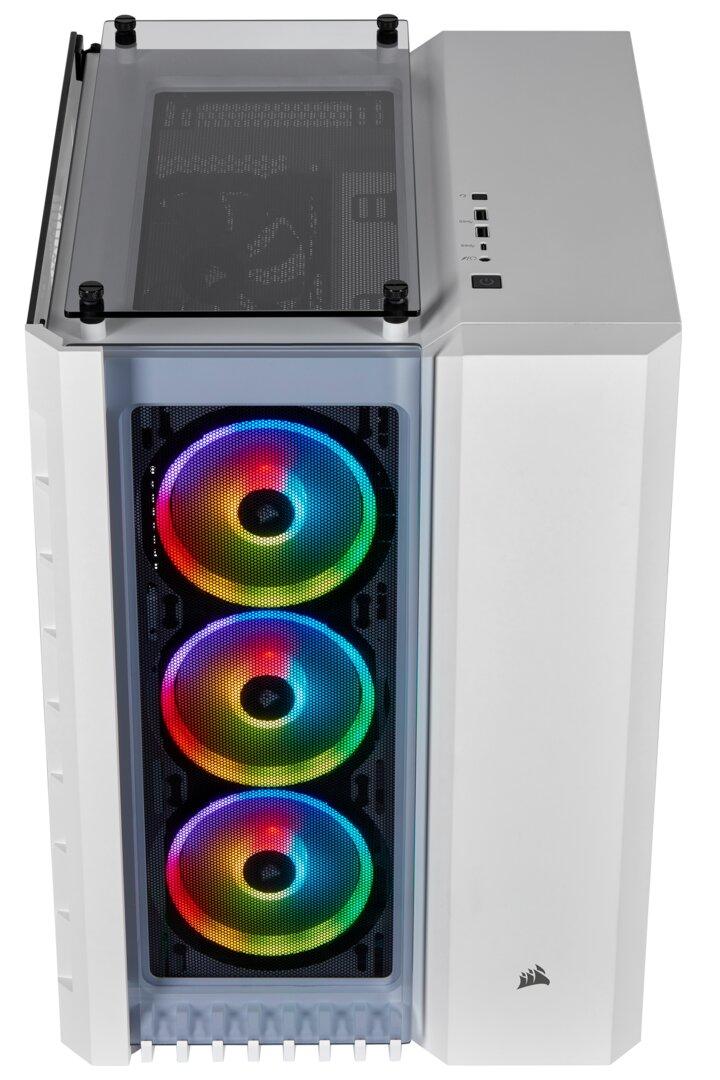 Crystal 680X RGB