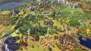 Humble Bundle: Strategie- und Indie-Spiele sind im Angebot