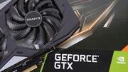 GeForce GTX 1660 im Test: Nvidia Turing nimmt AMD Polaris ins Visier