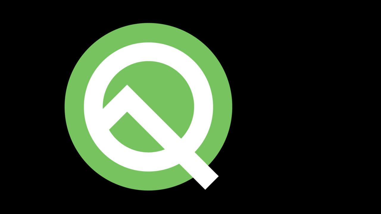 Android 10: Android Q Beta für alle Pixel-Smartphones verfügbar