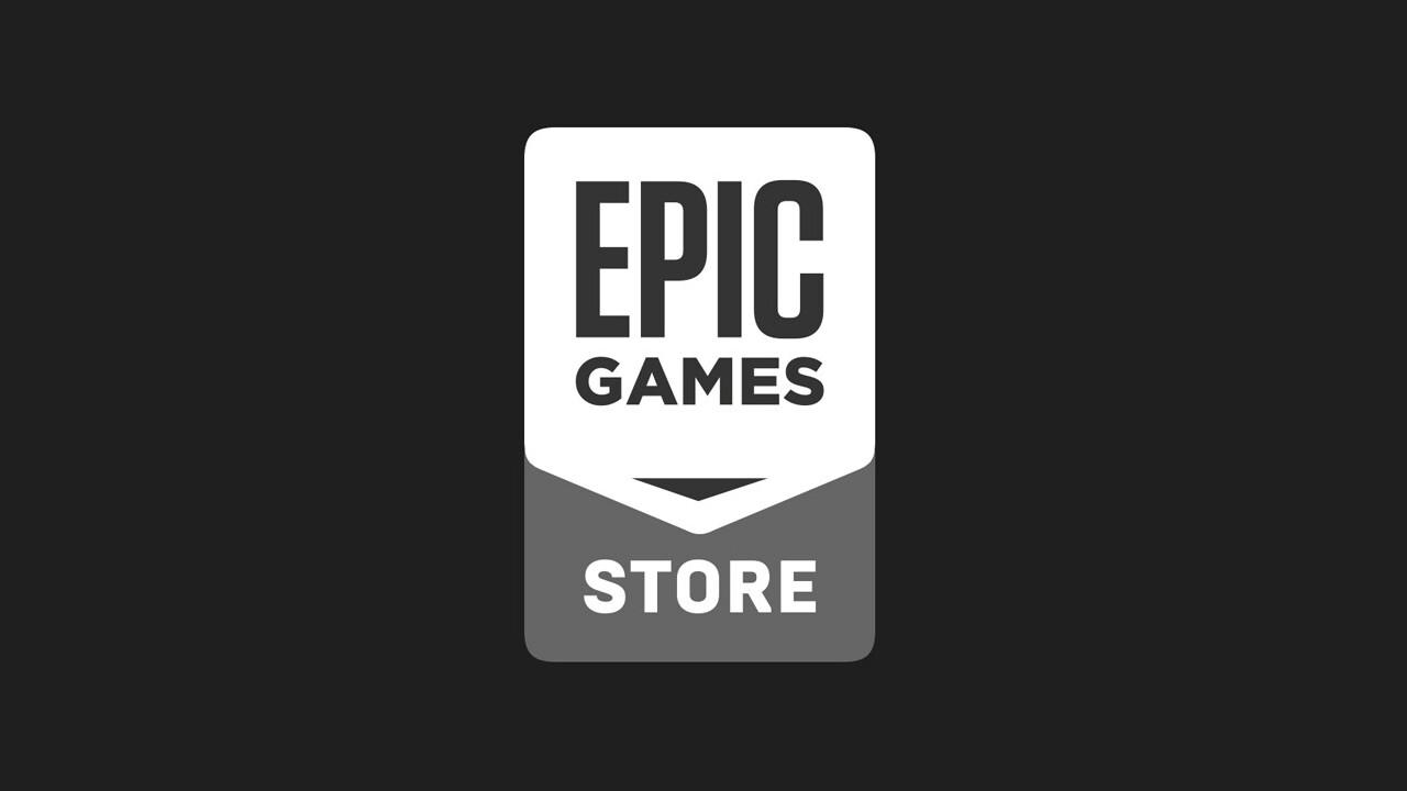 Roadmap: Epic Store soll zu Steam und Co. aufschließen
