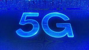 Verwaltungsgericht Köln: Eilanträge gegen 5G-Auktion alle abgelehnt