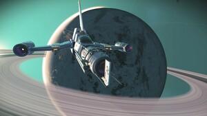 No Man's Sky Beyond: Update-Paket bringt neuen Online‑Multiplayer