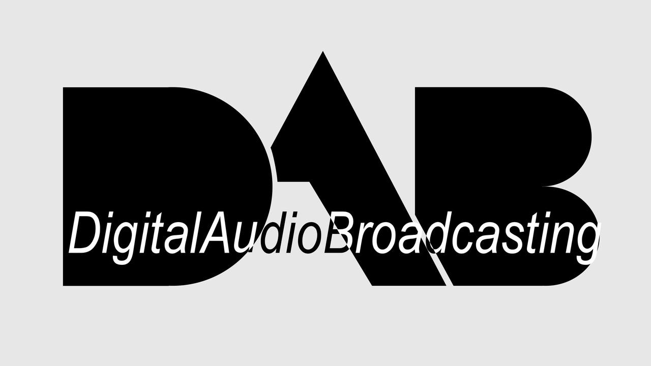 DAB/DAB+: Autobauer drücken sich vor Pflicht von digitalem Radio