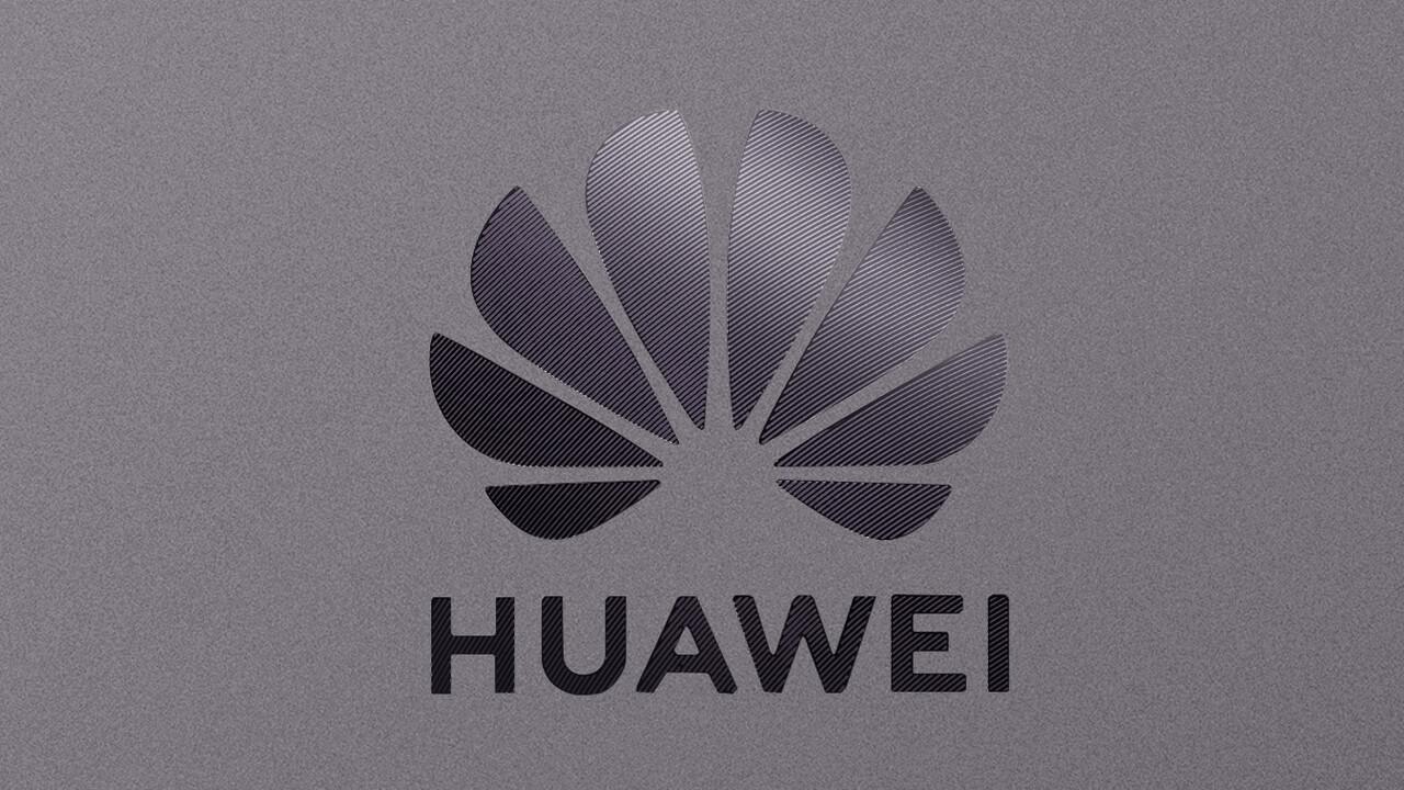 Angst vor US-Verbot: Huawei hat eigenes Betriebssystem für Smartphone und PC