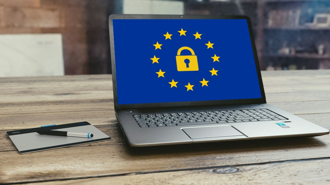 EU-Urheberrechtsreform: Kelber bekräftigt Ablehnung von Upload-Filtern
