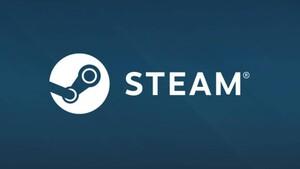 """""""Review Bombing"""": Valve geht gegen Strafbewertungen vor"""