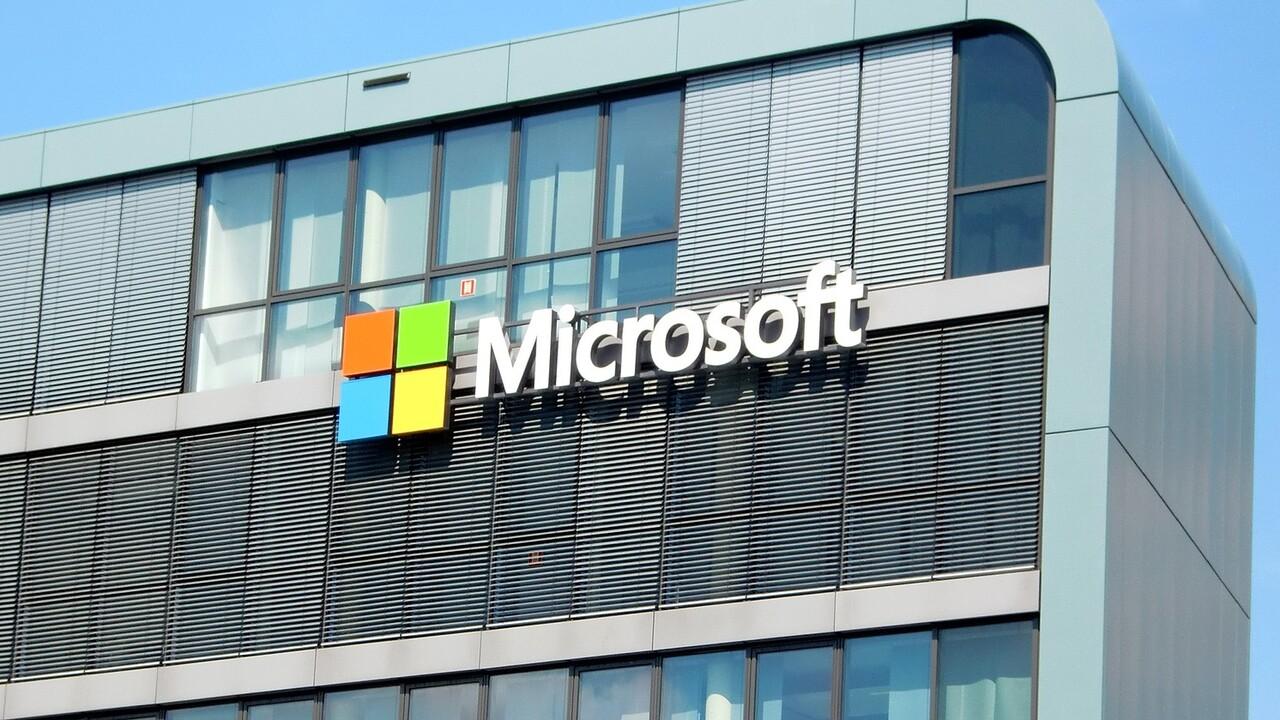 Microsoft: Windows Defender auch für Firefox und Chrome