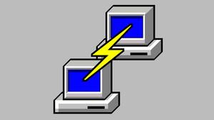 PuTTY: Viele kritische Lücken in der SSH-Software geschlossen
