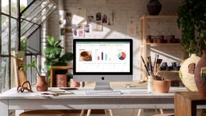 1.500 bis 6.139 Euro: Neuer Apple iMac mit Core i9-9900K und Vega-48-Grafik