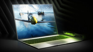 Cloud-Gaming: Eine Million Spieler warten auf Nvidia GeForce Now