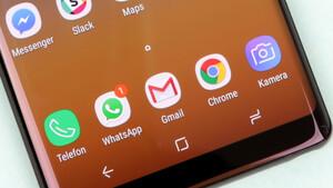 Browser & Suche: Google gibt in Android nach Druck der EU nun eine Wahl