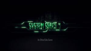System Shock 3: Teaser zeigt erste Bilder des Unity-Spiels