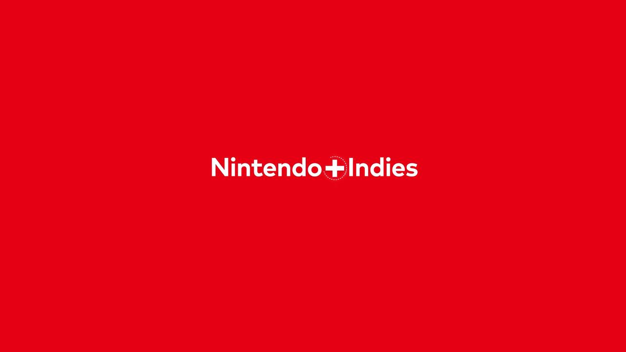 Nintendo Switch: Viele Indie-Titel für die Hybrid-Konsole angekündigt