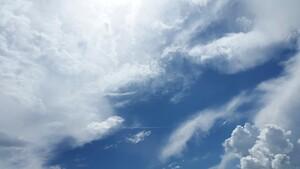 Windows Virtual Desktop: Öffentliche Vorschau auf das Cloud-Windows startet