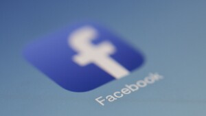 Facebook: Millionen Passwörter unverschlüsselt gespeichert