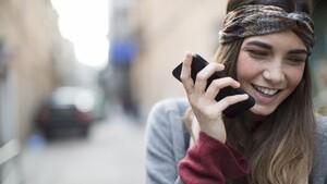 Telefónica: Verbesserung des Netzes durch schnelleren LTE-Ausbau