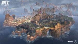 Apex Legends: Fehler im Update limitiert auf 144 statt 300 FPS