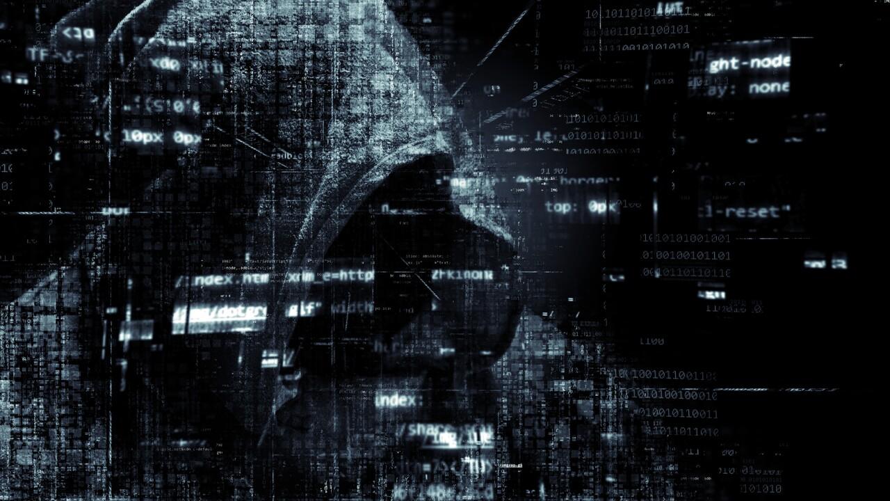 Europawahl: Angriffe russischer Hacker auf EU-Regierungen nehmen zu