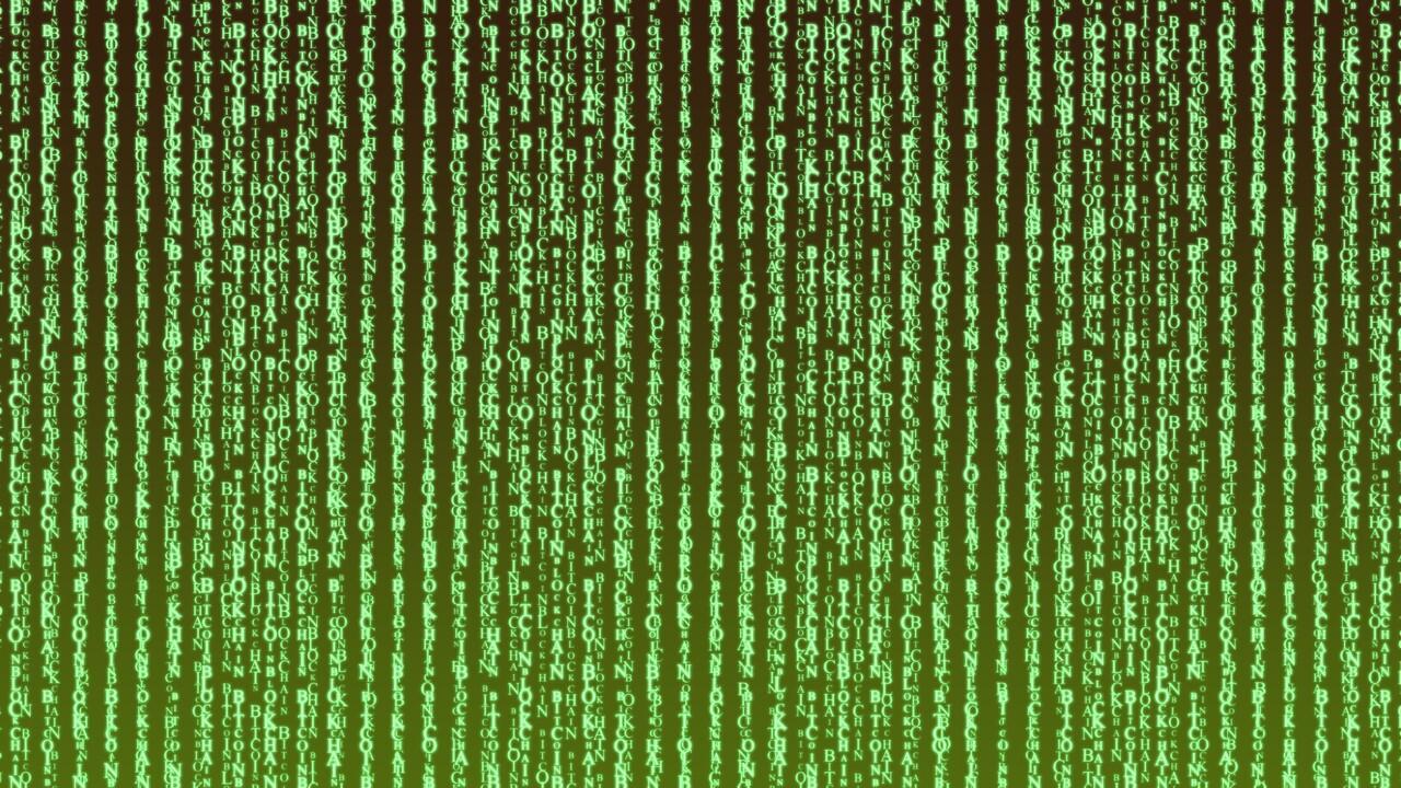 YouTube-Kampf: Ransomware soll PewDiePie 100 Mio. Follower verschaffen