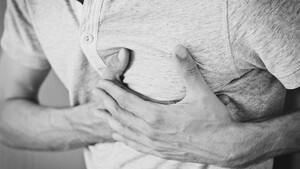 Gezielte Elektroschocks: Hunderttausende implantierte Defibrillatoren angreifbar