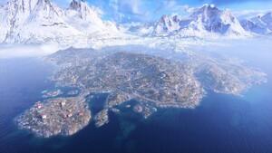 Battlefield V: Firestorm treibt Systemanforderungen in die Höhe