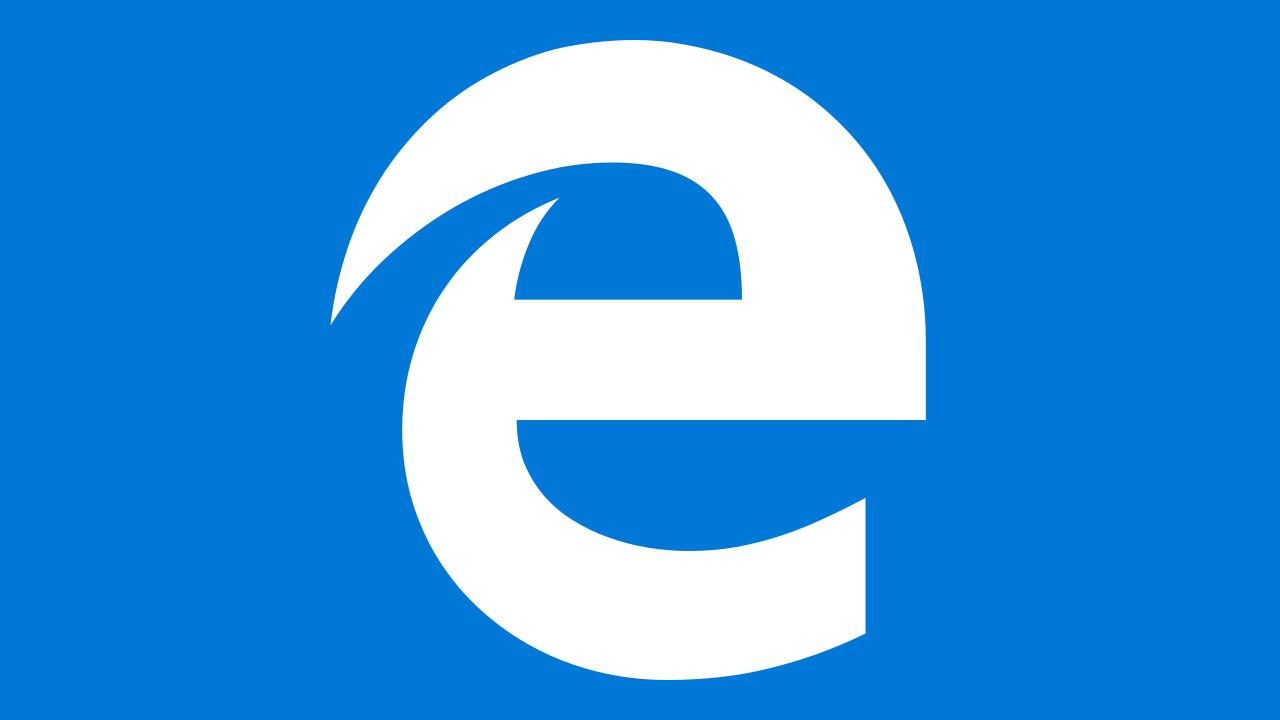 Microsoft-Browser: Edge auf Chromium-Basis vorab durchgesickert
