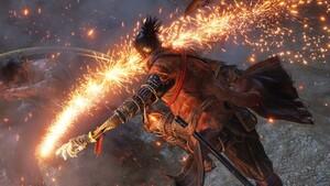 GeForce 419.67 GRD WHQL: Treiber für Spieler mit Optimierungen für Sekiro